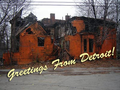 hello_from_detroit