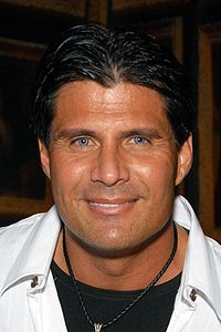 Is Jose Canseco A Homosexual?