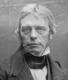Jeremiah C. Bartholomew Jr.